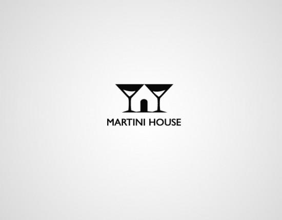 logos-with-hidden-symbolism-part-3-13