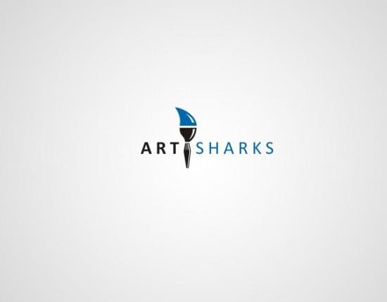 logos-with-hidden-symbolism-part-3-17