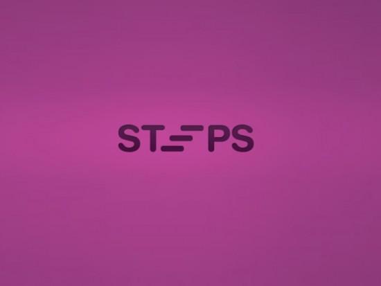 logos-with-hidden-symbolism-part-3-22