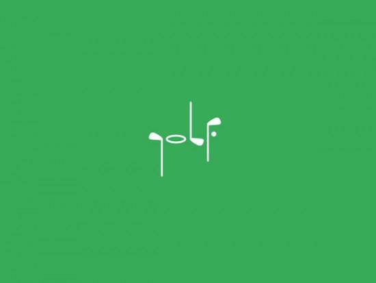 logos-with-hidden-symbolism-part-3-24
