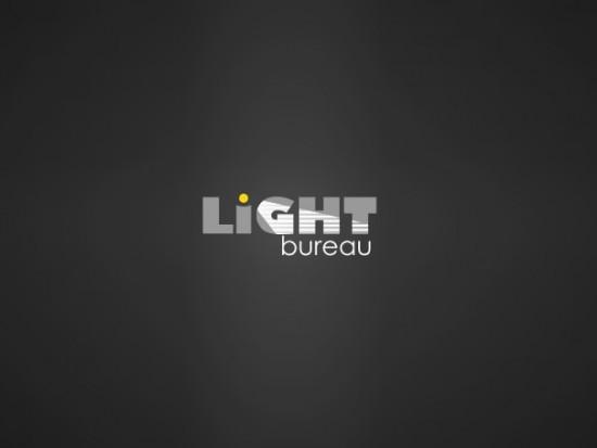 logos-with-hidden-symbolism-part-3-25