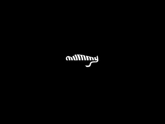 logos-with-hidden-symbolism-part-3-27
