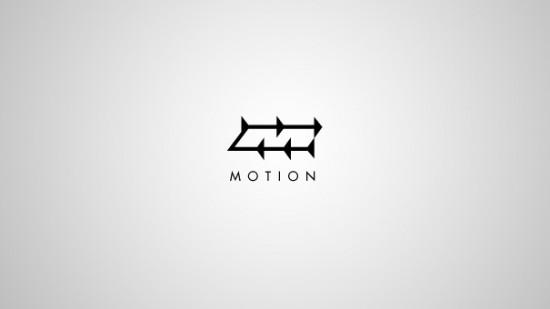 logos-with-hidden-symbolism-part-3-31