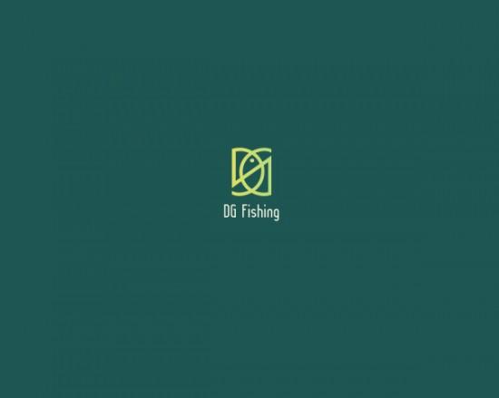 logos-with-hidden-symbolism-part-3-4
