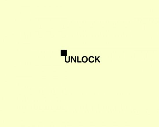 logos-with-hidden-symbolism-part-3-5