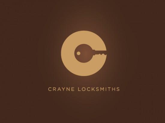 logos-with-hidden-symbolism-part-3-6