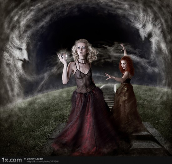 witches-photo-manipulation