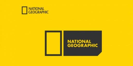 03_13_13_nationalgraphic_1