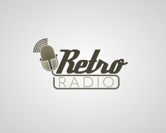 10.microphone-logo