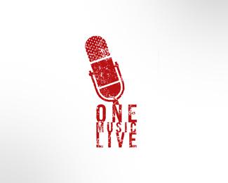 13.microphone-logo