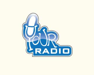 15.microphone-logo