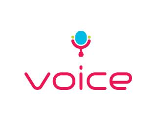 16.microphone-logo