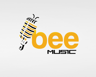 19.microphone-logo