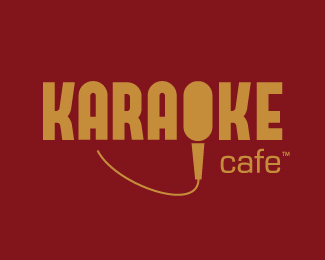 2.microphone-logo
