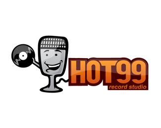20.microphone-logo