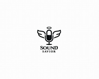 21.microphone-logo