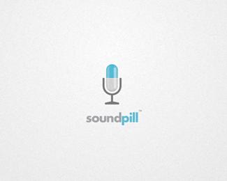 22.microphone-logo
