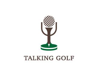 4.microphone-logo