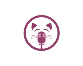 5.microphone-logo