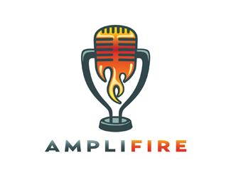 6.microphone-logo