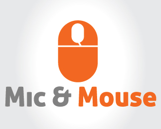 7.microphone-logo