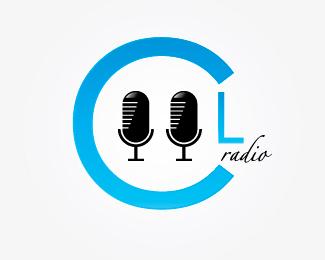 8.microphone-logo