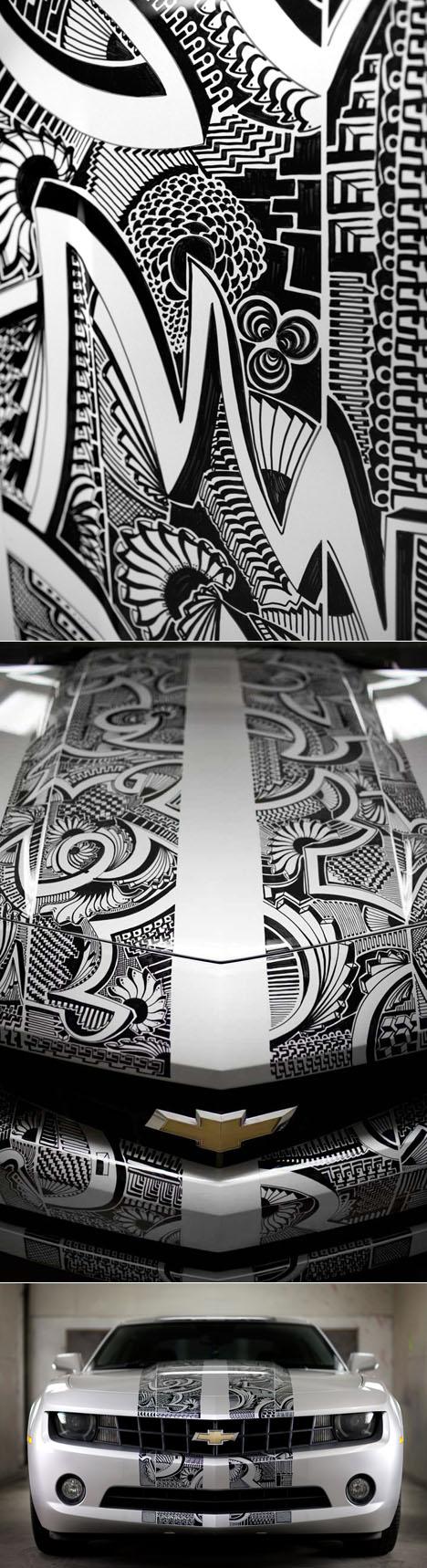 Arts Cars Sharpie_blogdesign_criatives (1)