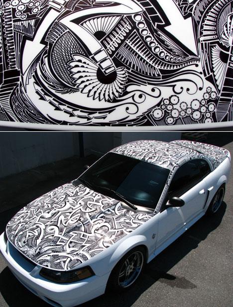 Arts Cars Sharpie_blogdesign_criatives (2)