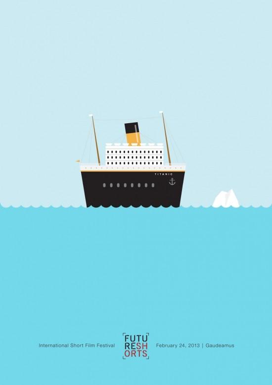 Cartazes minimalistas de Filmes_blogdesign_criatives (3)