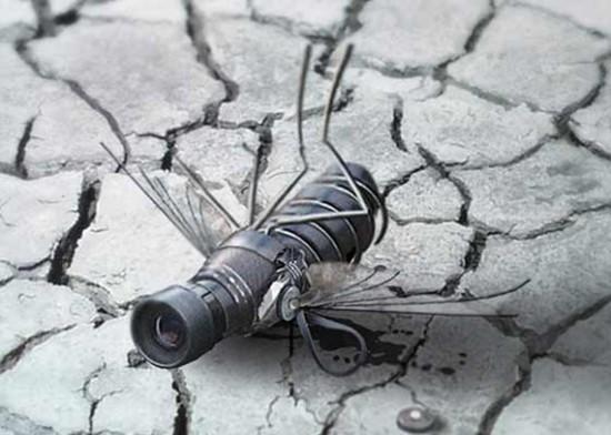 Spy-fly-photo-manipulation