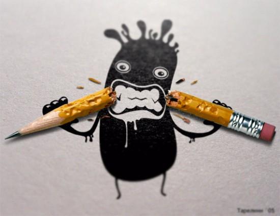 angry-photo-manipulation