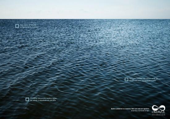 campanha_ondazul_egoismo_dia_da_agua_criatives_blogdesign (1)