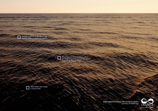 campanha_ondazul_egoismo_dia_da_agua_criatives_blogdesign (2)