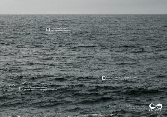 campanha_ondazul_egoismo_dia_da_agua_criatives_blogdesign (3)