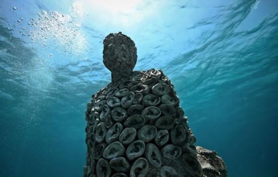 escultura_submarina_jct_04