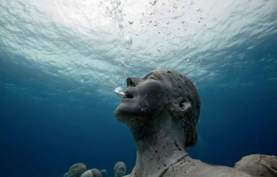 escultura_submarina_jct_05
