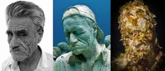 escultura_submarina_jct_10