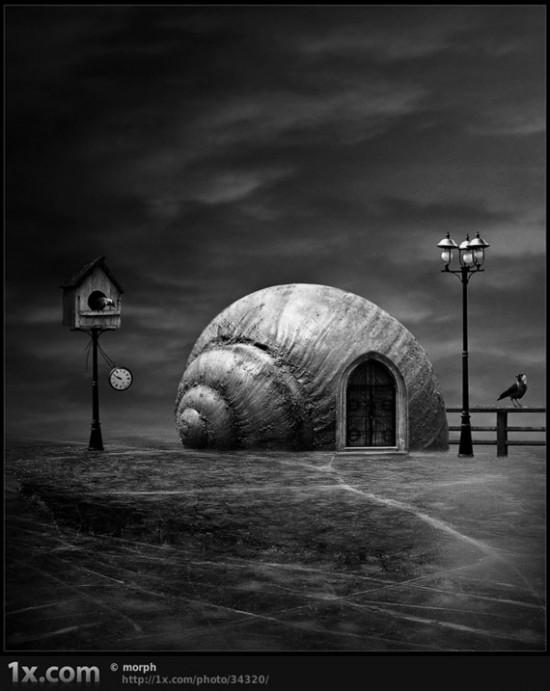 mnemosyne-house-photo-manipulation