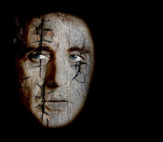 scarface-photo-manipulation