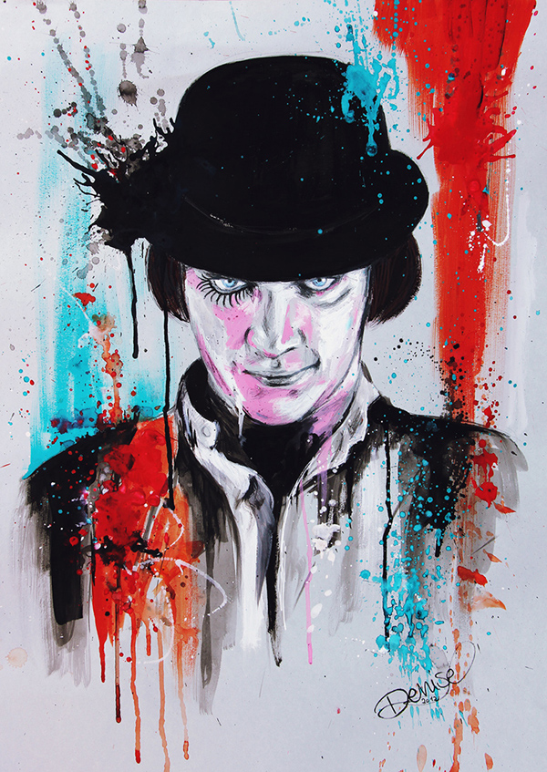 A-Clockwork-Orange-Alex__by_dennyshopgirl