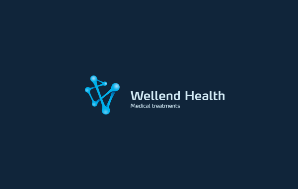 Identidade visual da Wellend Health_blogdesign_criatives_(1)
