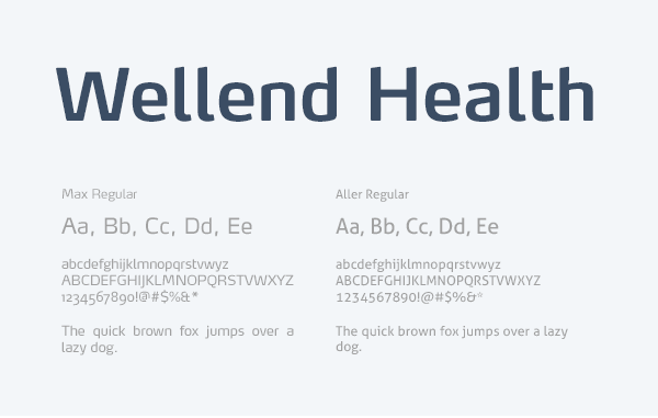 Identidade visual da Wellend Health_blogdesign_criatives_(10)