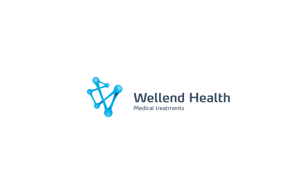 Identidade visual da Wellend Health_blogdesign_criatives_(2)