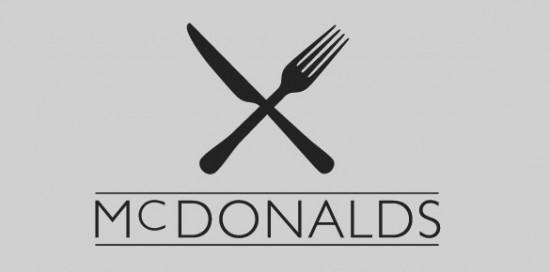 Logo-hipster_04