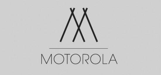 Logo-hipster_05