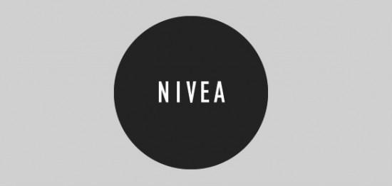 Logo-hipster_07