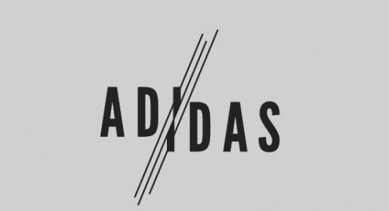 Logo-hipster_08