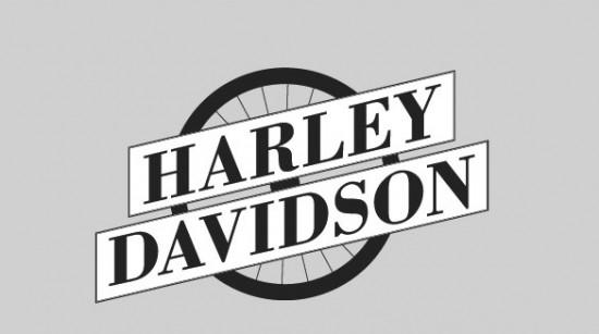 Logo-hipster_10