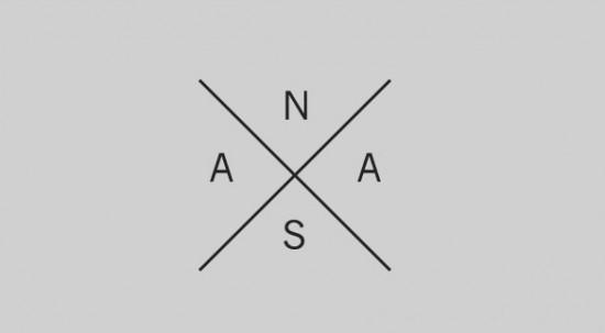 Logo-hipster_13