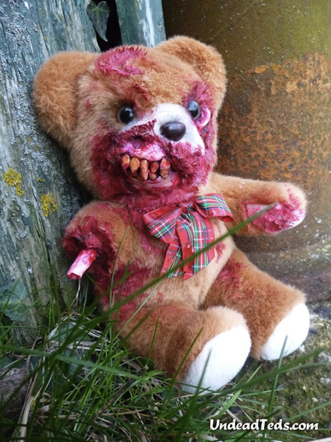 Undead-Ted-2